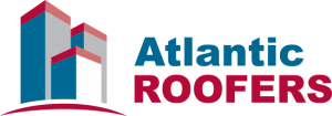 Atlantic Roofers Ltd.