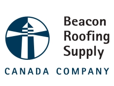 Beacon Roofing Supply Canada