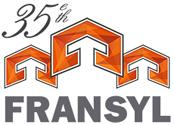 Fransyl Ltd.