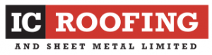 I C Roofing & Sheet Metal Ltd.