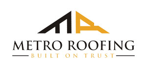 Metro Roofing Inc.